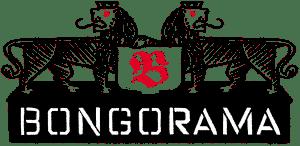 Bongorama logo