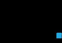 Webamp logo