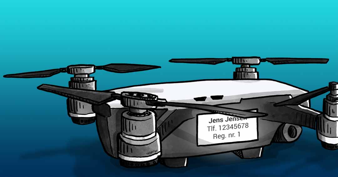 https://valdefar.dk/wp-content/uploads/2021/02/4_registrering_drone.jpeg