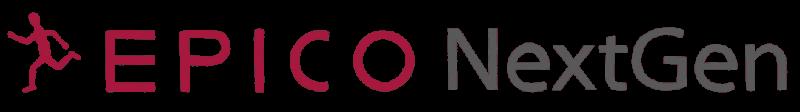 Epico Nextgen logo